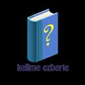 İngilizce Kelime Ezberle