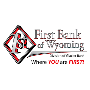 First Bank WY Mobile Banking huntington bank online banking
