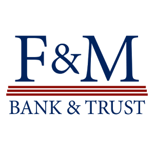 F&M Mobile mobile