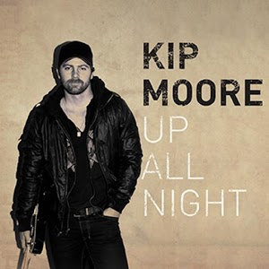 Best Kip Moore Ringtones ac moore weekly coupon
