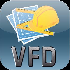 HVAC VFD Pro hvac free