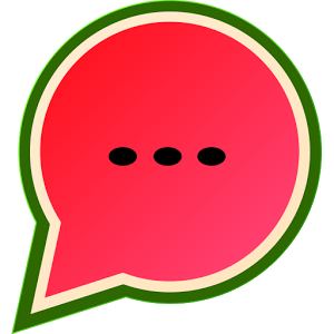 Melon Anonym Free Online Chat free chat online