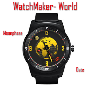 World for WatchMaker battery china watchmaker