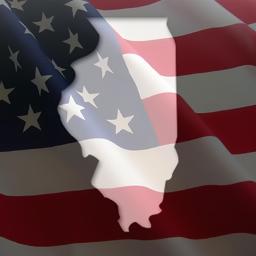 Illinois Government