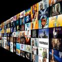 Internet TV 2