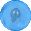Balloon Pop Lock
