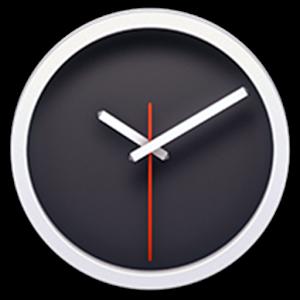 Clock+ KitKat - Nexus 5 Clock clock information kitkat