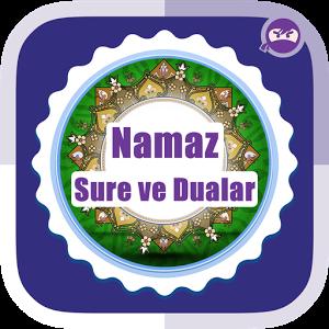 Surə və Dualar