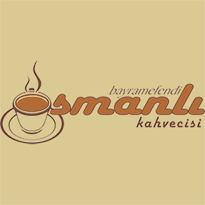 Osmanlı Kahvecisi