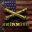 Skirmish : Cannon Defense