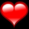 LoveCalculatorPro