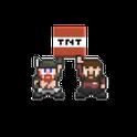 YogBytes - Yogscast Soundboard