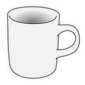 Am I A Mug?
