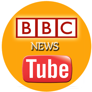 BBC News Channel channel 10 news sacramento