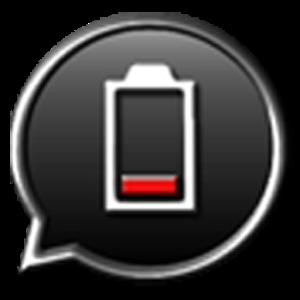 LBS Last Battery Survival