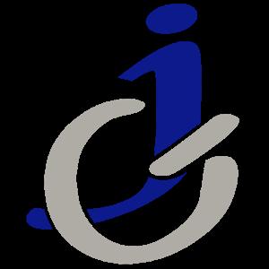 J.Guzman Ortopedia