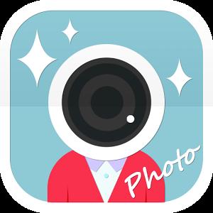 Photo Studio -ID Photo,Collage