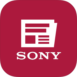 Sony News - Tin tức Sony sony