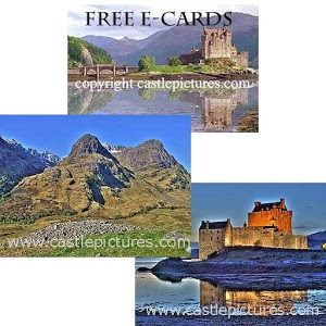 Free Christmas ECards free singing birthday ecards