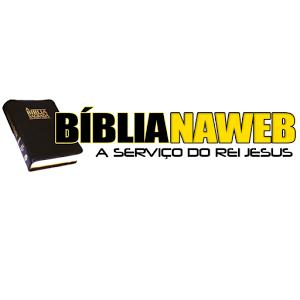 Radio Biblia na Web