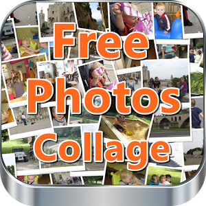 Free Photos Collage collage photo photos