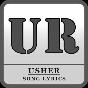 Usher Song Lyrics