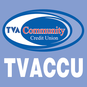 TVA Community Credit Union community credit mega