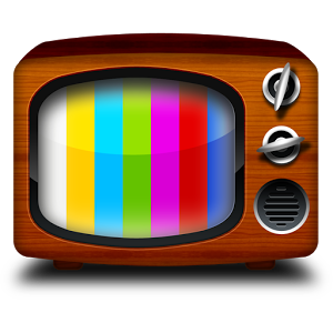 Live TV For Android