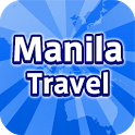 Manila Travel Local Guide local offline travel