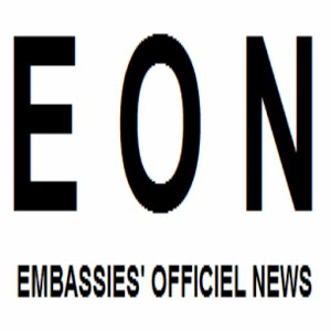 Embassies Official News