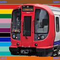 London Tube Route Planner