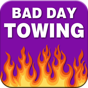 Bad Day Towing - Moore ac moore weekly coupon