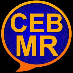 Cebuano Marathi dictionary