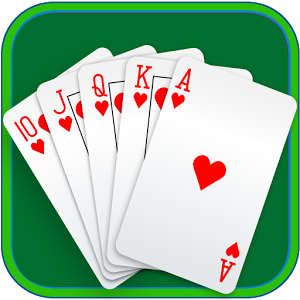Solitaire: Spider & Free Cell