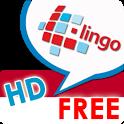 Learn Indonesian HD Free