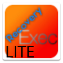 Recovery Executer Lite 1.4.5