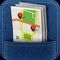 City Maps 2Go
