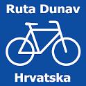 Danube Route Croatia