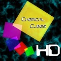 Chemical Cubes