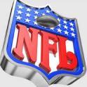 NFL Quarterback Challenge