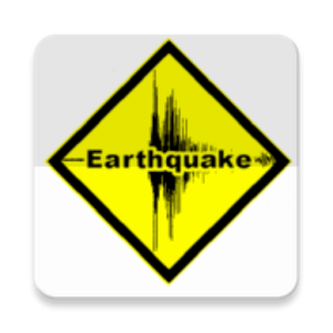 Last Earthquakes
