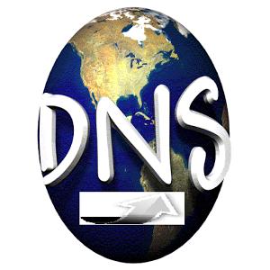Change DNS HT change