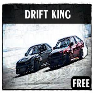 Drift King Racing