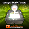 Motion 5 - FCP X Templates