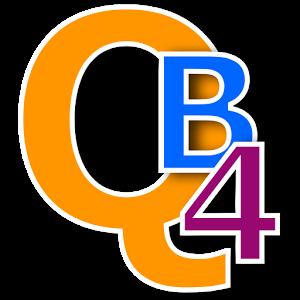 QB4 TYBCS Pune Pro