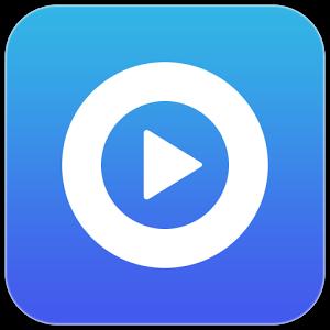 PlayerPro iOS 7 Holo Skin playerpro skin