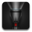 Galaxy Nexus Flashlight (P)