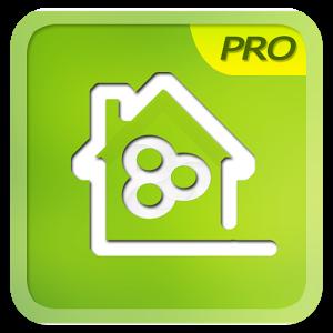 GO Launcher Theme Maker - PRO