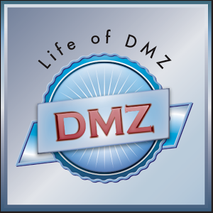 DMZ Information digital information