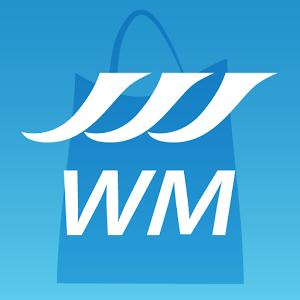 Windward Mall community pos windward